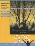 Psychology: S.O.S. Edition