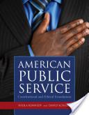 American Public Service
