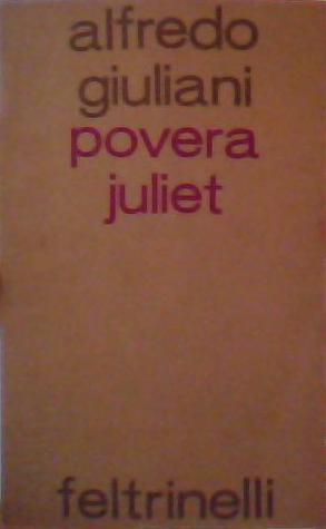 Povera Juliet