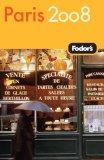 Fodor's Paris 2008