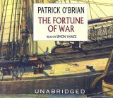 The Fortune of War [UNABRIDGED]