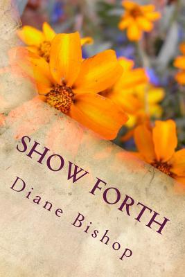 Show Forth