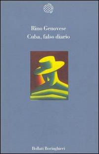 Cuba, falso diario