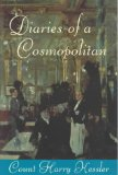 The diaries of a cosmopolitan 1918-1937