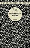 Heartbreak House