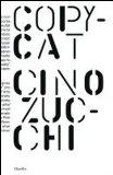 Cino Zucchi