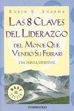8 Claves Del Lideraz...