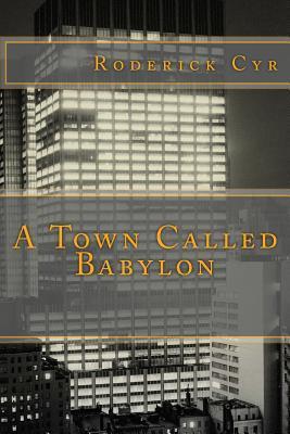 A Town Called Babylon