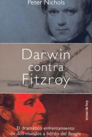 Darwin Contra Fitzroy