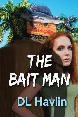THE BAIT MAN