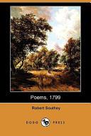 Poems, 1799 (Dodo Pr...