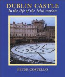 Dublin Castle in the life of the Irish nation