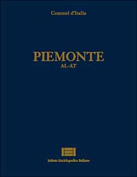 Comuni d'Italia / Piemonte (al-At)