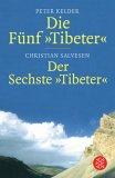 Die Fünf Tibeter / Der Sechste Tibeter