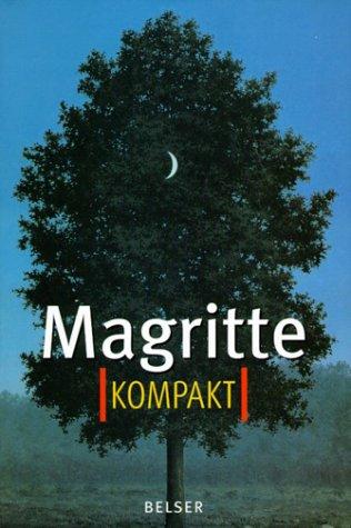 Magritte kompakt.