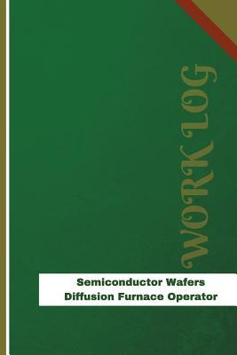 Semiconductor Wafers...