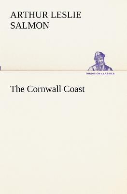The Cornwall Coast