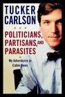 Politicians, Partisans, and Parasites
