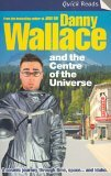 Danny Wallace and th...