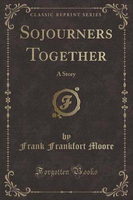 Sojourners Together