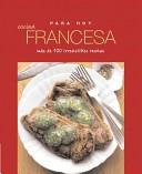 Para hoy Cocina Fran...