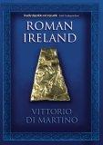 Roman Ireland