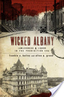 Wicked Albany