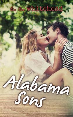 Alabama Sons
