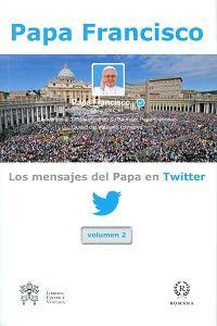 Los mensajes del Pap...