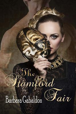 The Stamford Fair