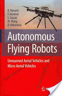 Modeling and Control of Unmanned Small Scale Rotorcraft UAVs and MAVs