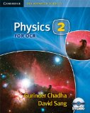 Physics 2 for Ocr