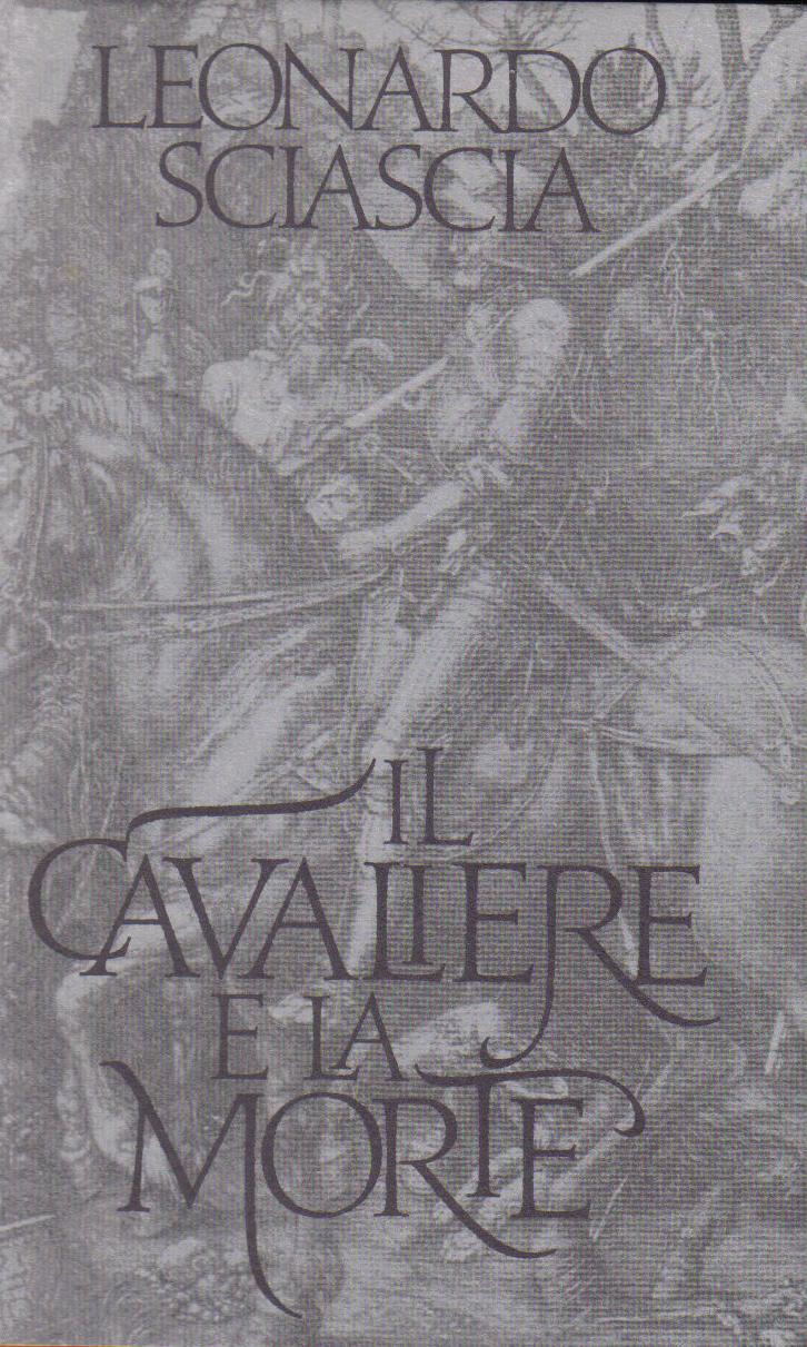 Il cavaliere e la morte