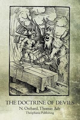 The Doctrine of Devils