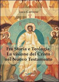 Fra storia e teologia