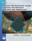 The Intel Family of Microprocessors