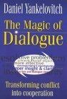 The Magic of Dialogue