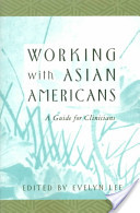 Working With Asian Americans