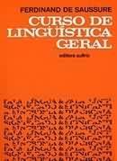 Curso de Lingüística Geral