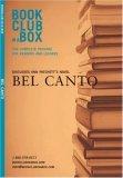 Bookclub-In-A-Box Di...