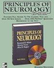 Principles of Neurol...
