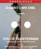 Downtown Owl