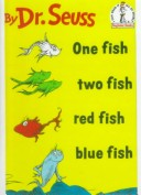 One Fish, Two Fish, ...