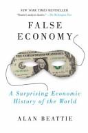 False Economy