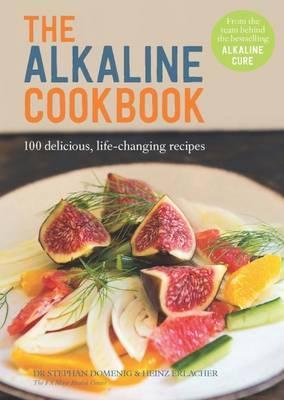 The Alkaline Cookbook