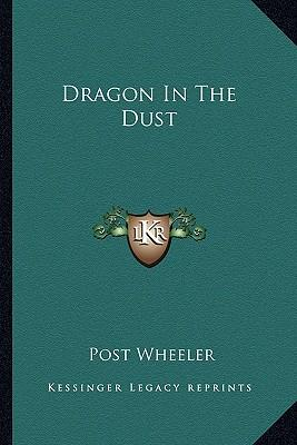 Dragon in the Dust