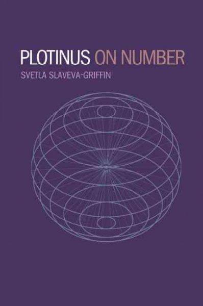 Plotinus on Number