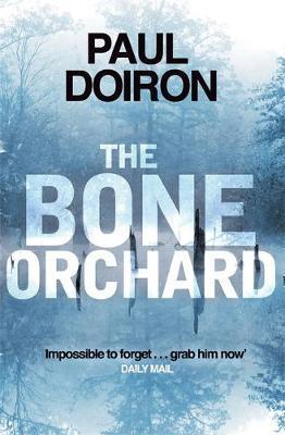 The Bone Orchard