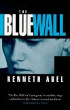 The blue wall