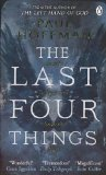 Last Four Things
